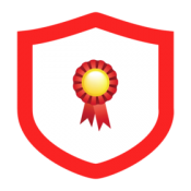 Earn A Badge