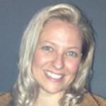 Profile picture of Ellen McCray