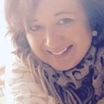 Profile picture of Nicole Anderson